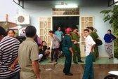 TP HCM: Nghi án giết vợ hờ rồi tự sát