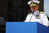 """Triều Tiên là """"mối đe dọa an ninh số 1"""" của Mỹ ở châu Á"""