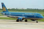 Hàng không Việt khẩn thiết xin hỗ trợ của Chính phủ