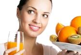 5 thực phẩm người bị bệnh tiểu đường cần tránh