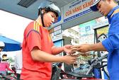 Bộ Công Thương sẽ điều hành giá xăng dầu