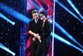 """""""X-Factor - Nhân tố bí ẩn"""" vừa ra mắt đã giở trò bịp bợm"""