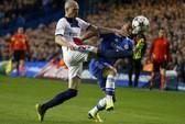 Hazard nhiều khả năng vắng mặt ở bán kết Champions League