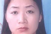 Truy nã quốc tế một phụ nữ nghi trốn ở Nga