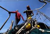 Thái Lan muốn đưa tù nhân lên tàu cá làm việc