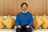Nhật Bản: Lạc nhịp giữa thái tử và thủ tướng