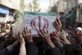 Không kích IS: UAV Mỹ giết chết 2 cố vấn quân sự Iran
