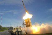 Mỹ triển khai hệ thống tên lửa ở Hàn Quốc để