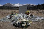 Thảm kịch 4U9525: Ba nạn nhân trong 1 gia đình cùng tên Emma