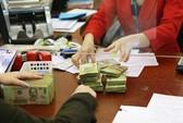 Xử lý nợ xấu: Ngân hàng cũng khóc!
