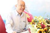 Nhạc sĩ Phạm Minh Tuấn - Bài ca không quên