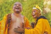 """Diễn viên phim """"Tây Du Ký"""" qua đời ở tuổi 93"""