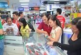 Doanh nghiệp Thái mua 49% cổ phần Nguyễn Kim