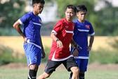 """U19 Việt Nam bị """"hắt hủi"""""""