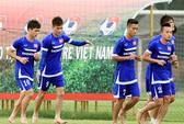 Tổng cục TDTT muốn U23 Việt Nam phải vào chung kết SEA Games