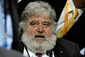 Nghị sĩ Mỹ kêu gọi cải tổ LĐBĐ và FIFA