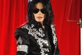 """Michael Jackson bị tố chi 4.000 tỉ đồng giấu vụ """"ấu dâm"""""""