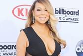 """Mariah Carey không bao giờ quay lại """"ghế nóng"""" American Idol"""