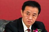 Bắc Kinh chuyển sang ngăn tham nhũng