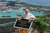 Ấn Độ, Nhật Bản dè chừng Trung Quốc trên biển
