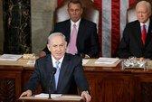 Mỹ - Israel thủ thế