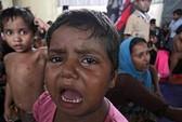 Mịt mờ số phận người di cư ngoài biển Đông Nam Á