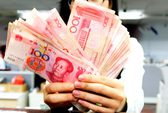 Nga - Trung dần quay lưng với USD