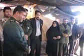 Tướng Iran thiệt mạng trong cuộc không kích Syria của Israel