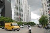 Đâu là điểm sáng của thị trường bất động sản?