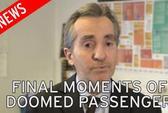 Vụ Germanwings: Tổng biên tập báo Đức tiết lộ