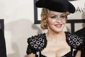 Madonna tố bị phân biệt đối xử vì... quá già!