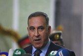 Iraq chỉ trích Mỹ để lộ thời điểm tấn công IS