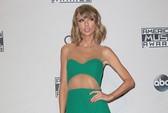 Bọn trẻ nghĩ gì về Taylor Swift?