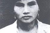 Truy nã quốc tế một phụ nữ buôn bán ma túy