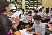 Học sinh chán học văn do đâu?
