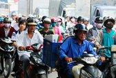 Chất lượng sống ở Việt Nam rất kém?