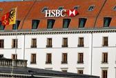 Vụ HSBC Thụy Sĩ bị phanh phui: Điều tra tài khoản liên quan đến Việt Nam