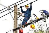 Không tăng giá điện trước Tết