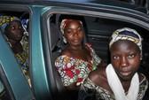 Boko Haram - Bản sao của IS (*): Những điều mắt thấy tai nghe