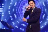 """Vietnam Idol 2015"": Cuộc đua cân não"