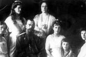 Nga mở lại cuộc điều tra vụ giết Sa hoàng cuối cùng