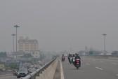 """Ô nhiễm """"đầu độc"""" nhiều đô thị lớn"""