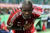 """""""Siêu quậy"""" Balotelli phải ký hợp đồng sống ngoan, hiền ở Milan"""