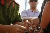 Bắt nguyên giám đốc Eximbank chi nhánh Sài Gòn