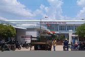 Bắt tạm giam 3 cán bộ bệnh viện chiếm dụng tiền tỉ