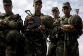 Mỹ sắp triển khai binh sĩ tới Ukraine