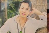 Sát thủ giết nghệ sĩ Đỗ Linh chỉ mới 15 tuổi