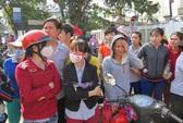 Carimax Sài Gòn buộc công nhân ký cam kết mới được làm việc