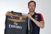 Petr Cech bị dọa giết sau khi đầu quân cho Arsenal