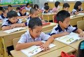 Thông tư 30: Thiếu thực chất sẽ phản giáo dục